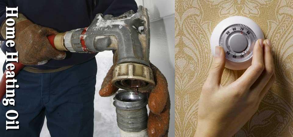 heating oil2