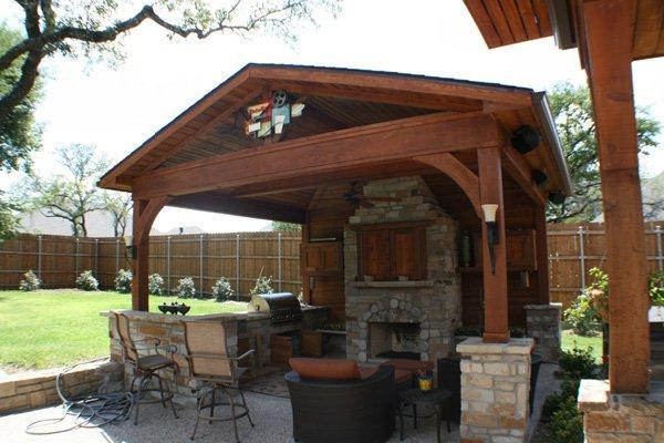 custom-patio-cover-002